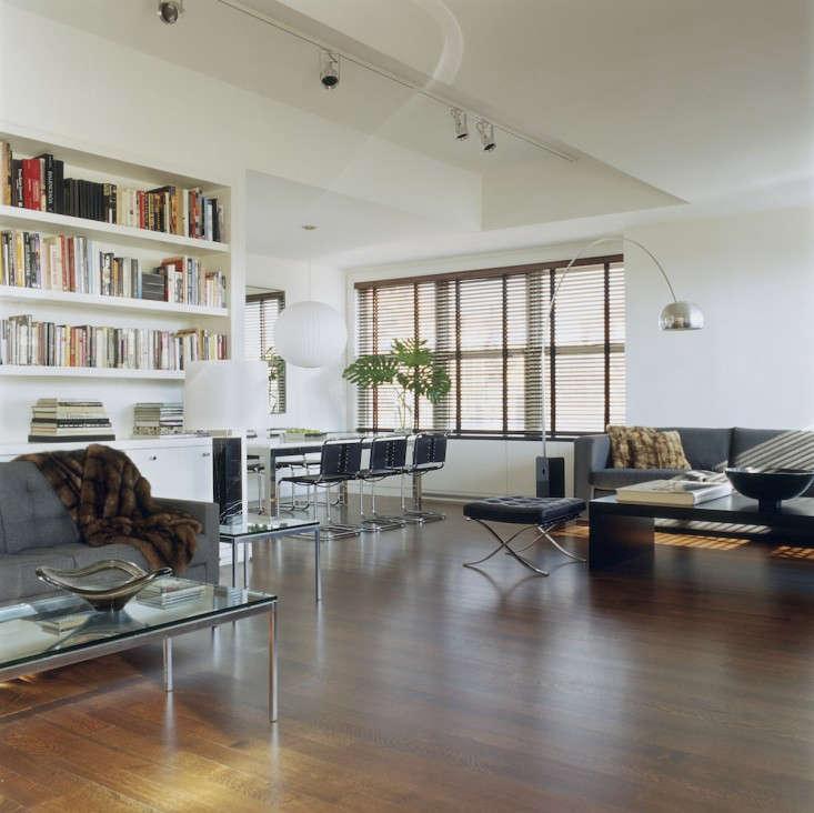 Glenn-Gissler-Design-Michael-Kors-Penthouse-Remodelista-12