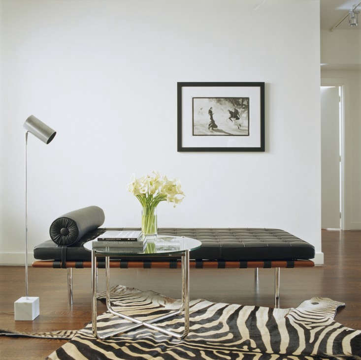 Glenn-Gissler-Design-Michael-Kors-Penthouse-Remodelista-2
