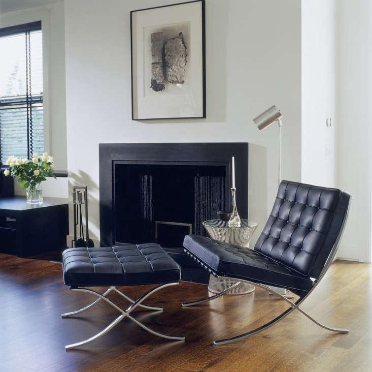 Glenn-Gissler-Design-Michael-Kors-Penthouse-Remodelista-3