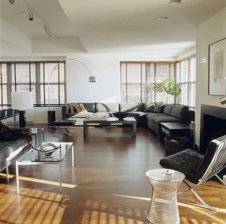 Glenn-Gissler-Design-Michael-Kors-Penthouse-Remodelista-5