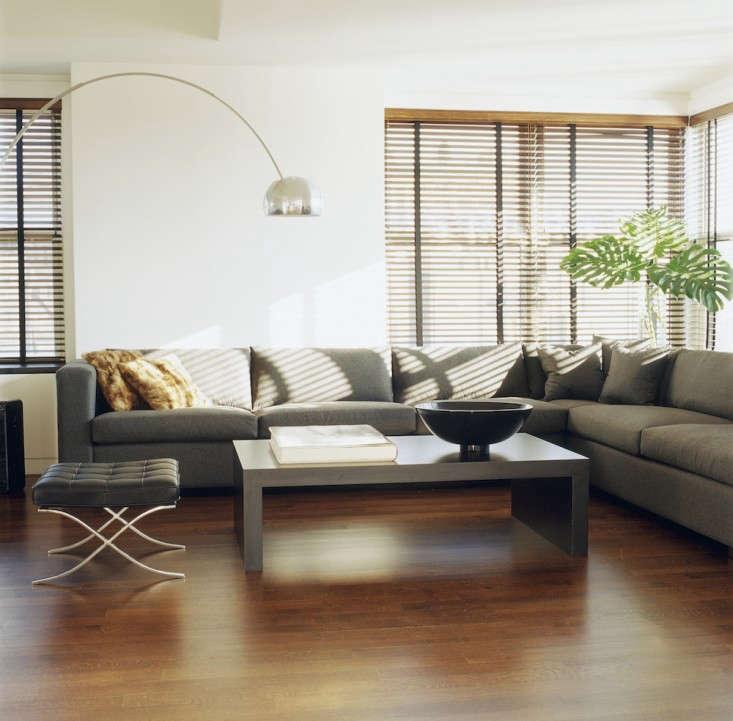 Glenn-Gissler-Design-Michael-Kors-Penthouse-Remodelista-6