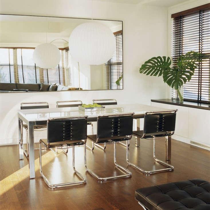 Glenn-Gissler-Design-Michael-Kors-Penthouse-Remodelista-7