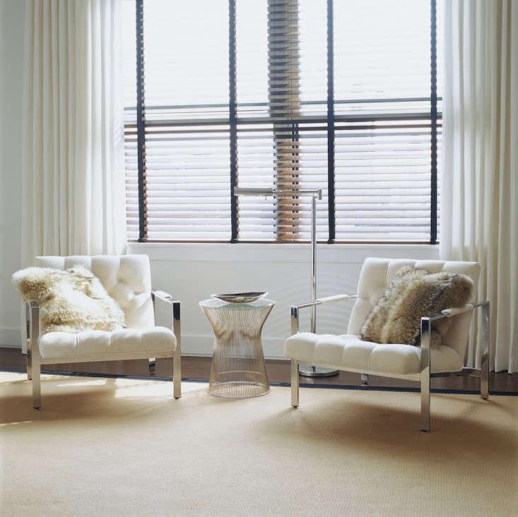 Glenn-Gissler-Design-Michael-Kors-Penthouse-Remodelista-9