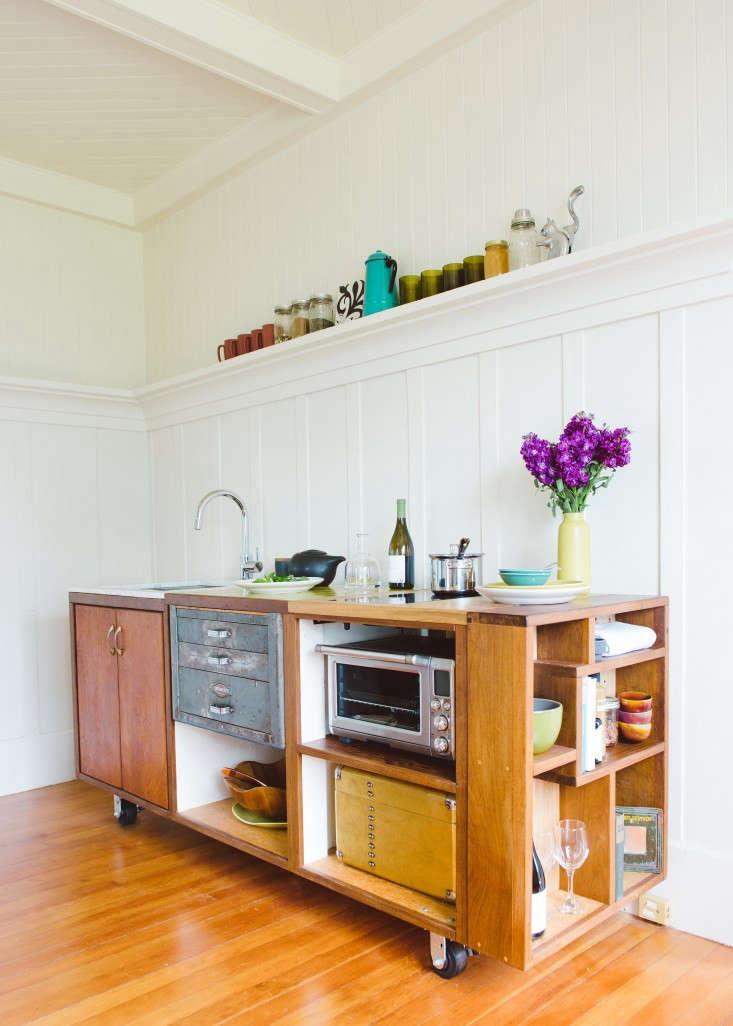 Go-Go-Kitchen-Modern-NomadStudio-Remodelista-8