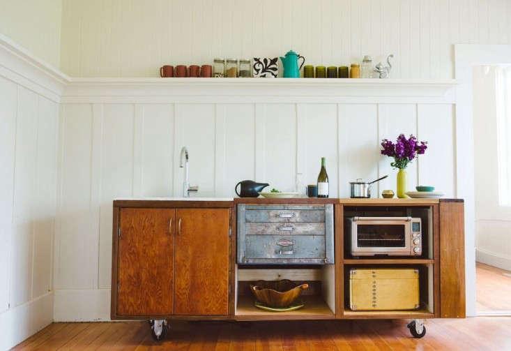 Go-Go-Kitchen-NomadStudio-Remodelista-2