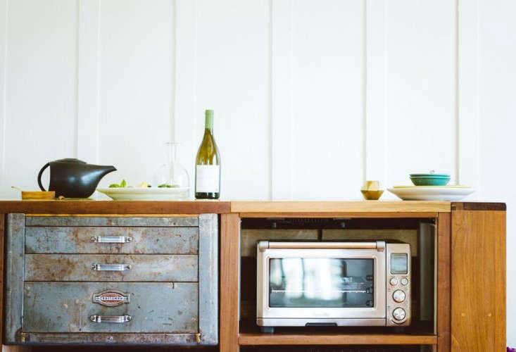 Go-Go-Kitchen-NomadStudio-Remodelista-3