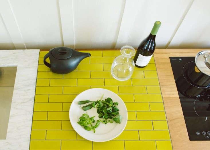 Go-Go-Kitchen-NomadStudio-Remodelista-7