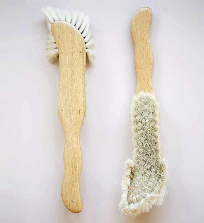 Goat-Hair-Corner-Brush