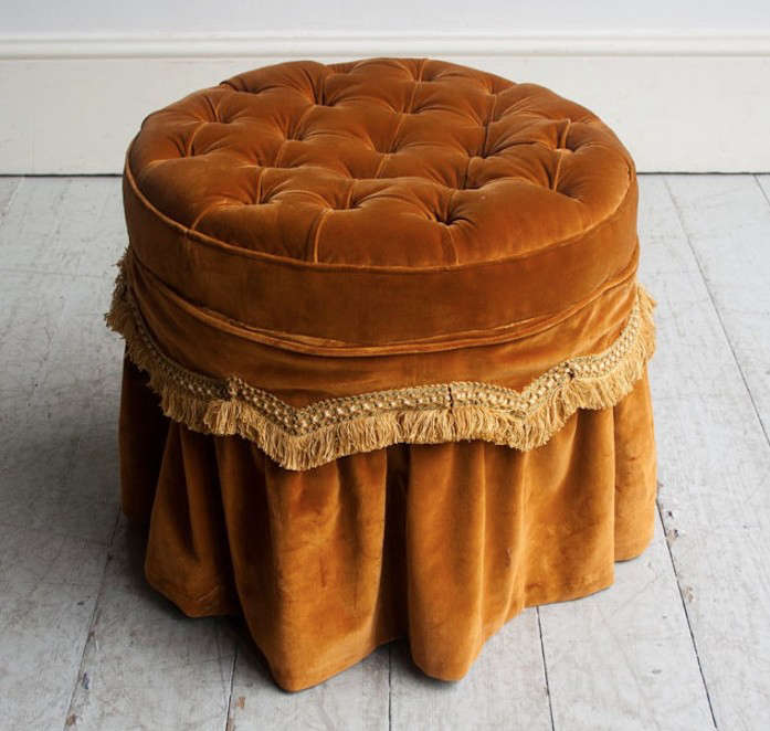 Golden-Yellow-Upholstery-Christopher-Howe