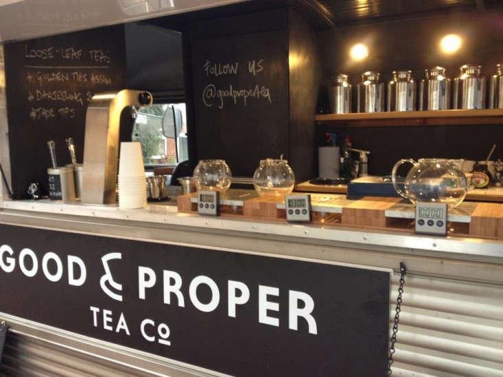 Good-and-proper-tea-1