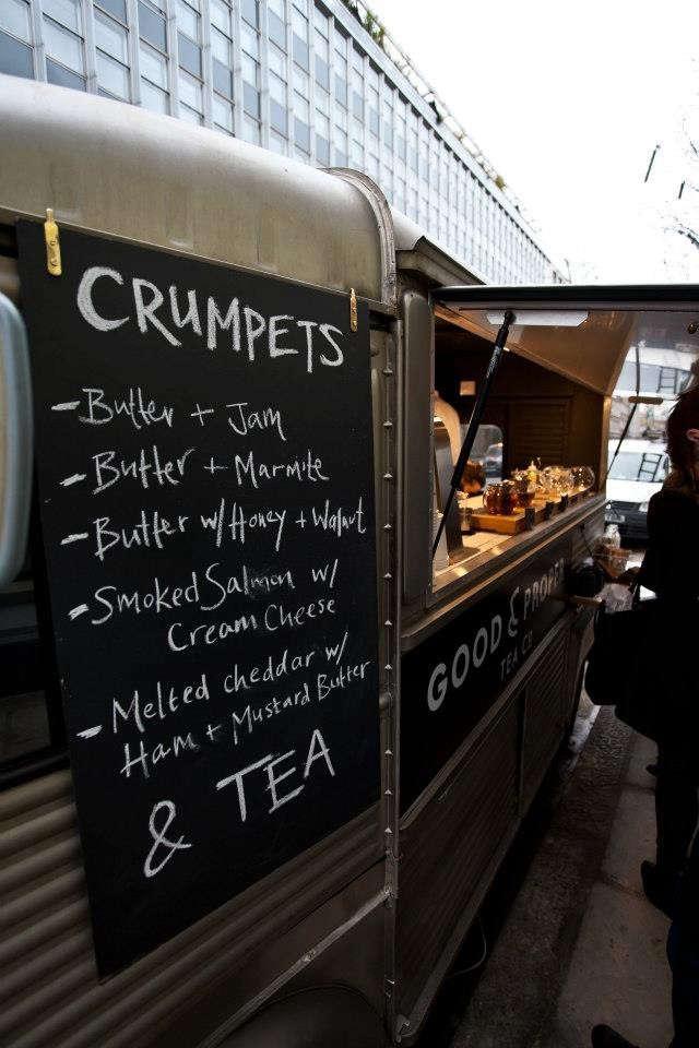 Good-and-proper-tea-london