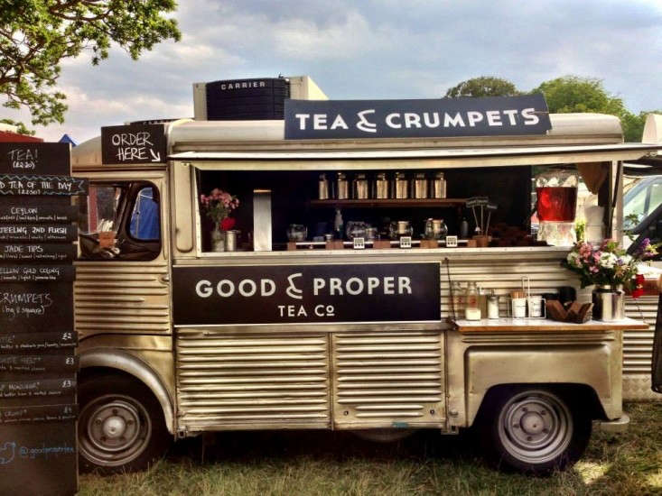 Good-and-proper-tea-van