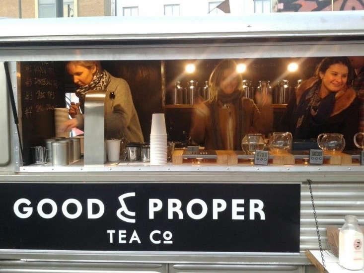 Good-proper-tea-owner-Emilie