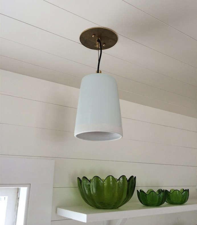 Goode-Kitchen-Amagansett-Michele-Quan-Pendant-Remodelista