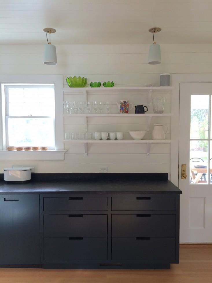 remodeling 101: soapstone countertops - remodelista