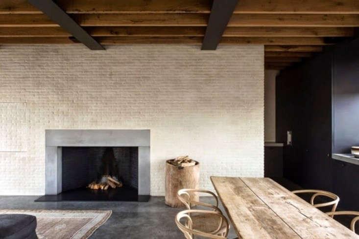 Graanmarkt13-VincentVanDuysen-living-room