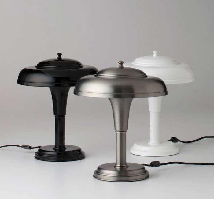 Graduate-Lamp-Schoolhouse-Electric