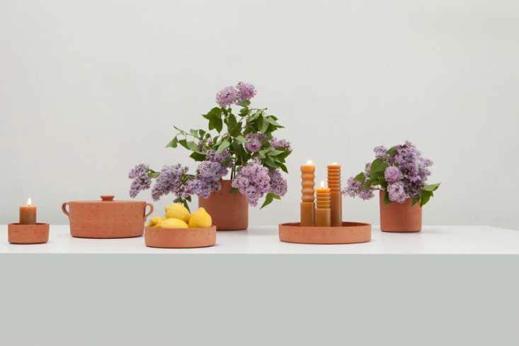 Grain-Design-pots-Remodelista
