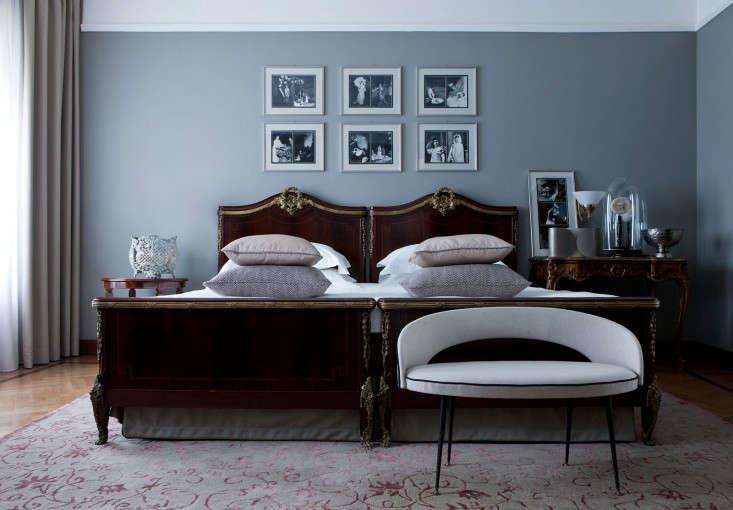 Grand-Hotel-et-de-Milan-Dimore-Studio-Remodelista-010