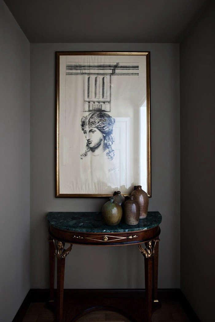 Grand-Hotel-et-de-Milan-Dimore-Studio-Remodelista-012