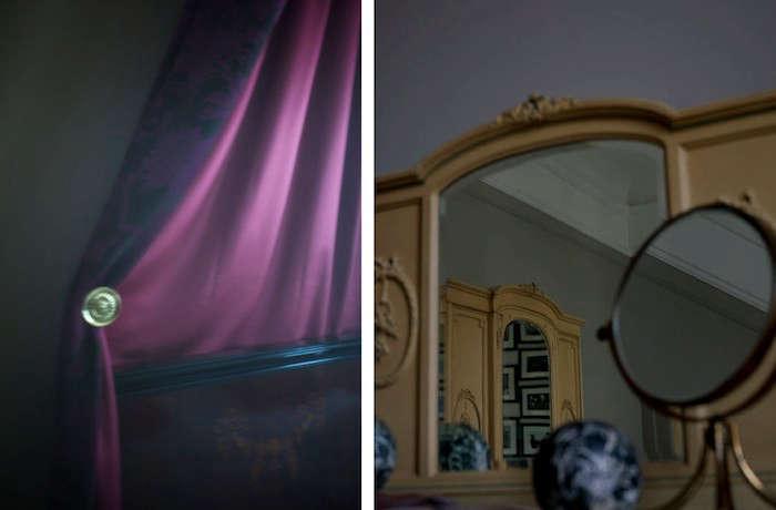 Grand-Hotel-et-de-Milan-Dimore-Studio-Remodelista-013
