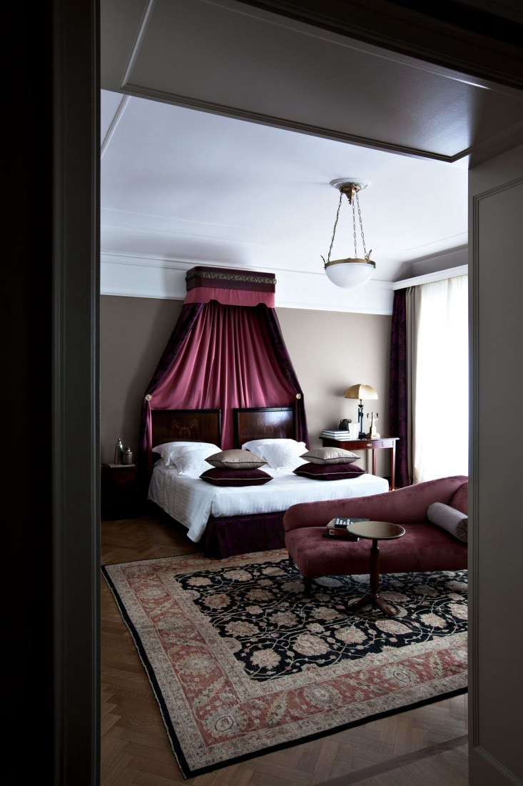 Grand-Hotel-et-de-Milan-Dimore-Studio-Remodelista-03