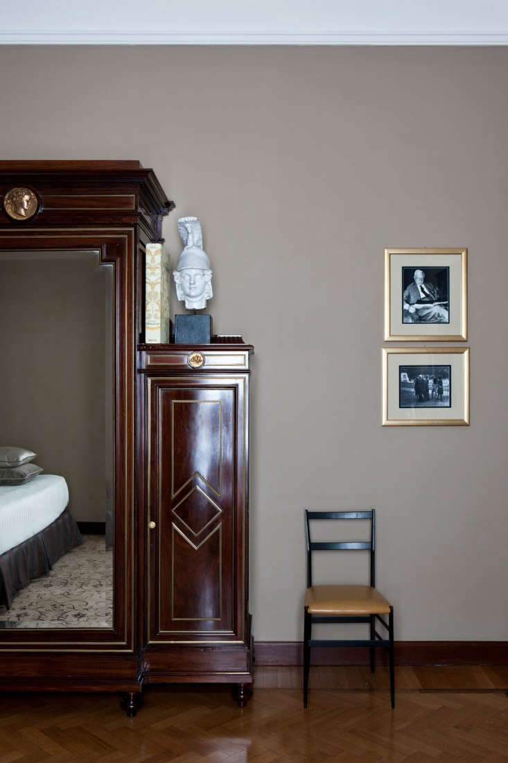 Grand-Hotel-et-de-Milan-Dimore-Studio-Remodelista-08