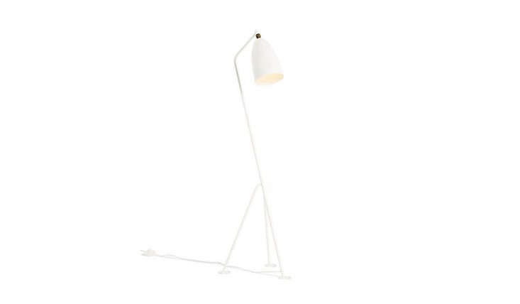 Grasshoppper-Floor-Lamp-Greta-Grossman-DWR-Remodelista