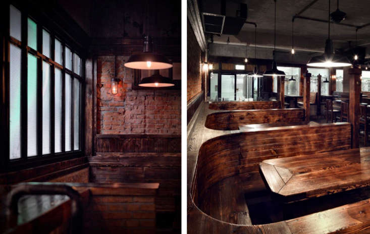 Great-Leap-Brewing-Company-in-Beijing-China-Remodelista-011