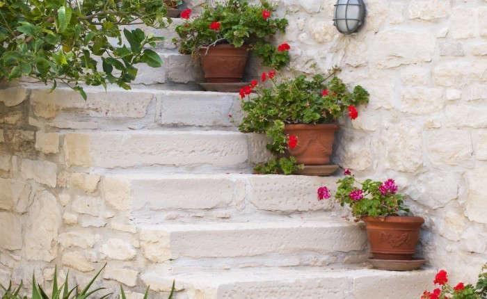 Greek-garden-Crete-Eleni-Psyllaki-19-gardenista