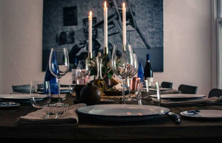 Greek-inspired-tablescape-by-jen-pelka-and-charles-bililies-of-souvla-Remodelista