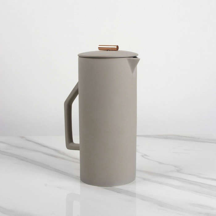Grey-French-Press-by-Yield-Design-05-Remodelista