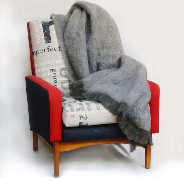 Grey-Mohair-Throw-Blanket