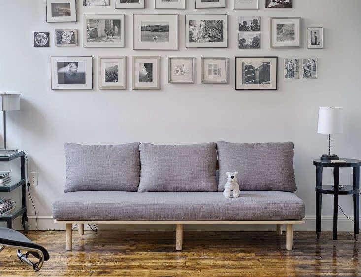 Greycork-The-New-Standard-for-Furniture-Remodelista-1