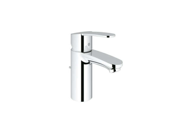 Grohe Bathroom Faucet Single Handle With Drain Assembly