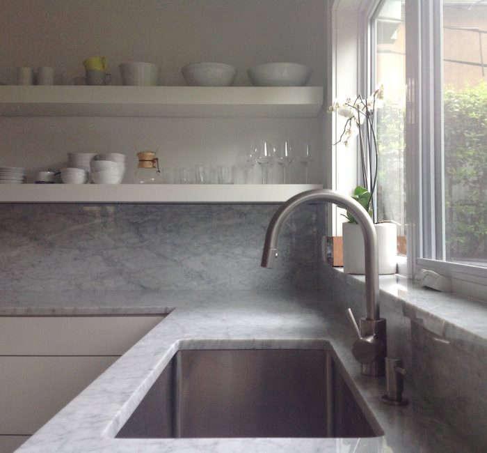 Dornbracht Kitchen Faucets Low Spray