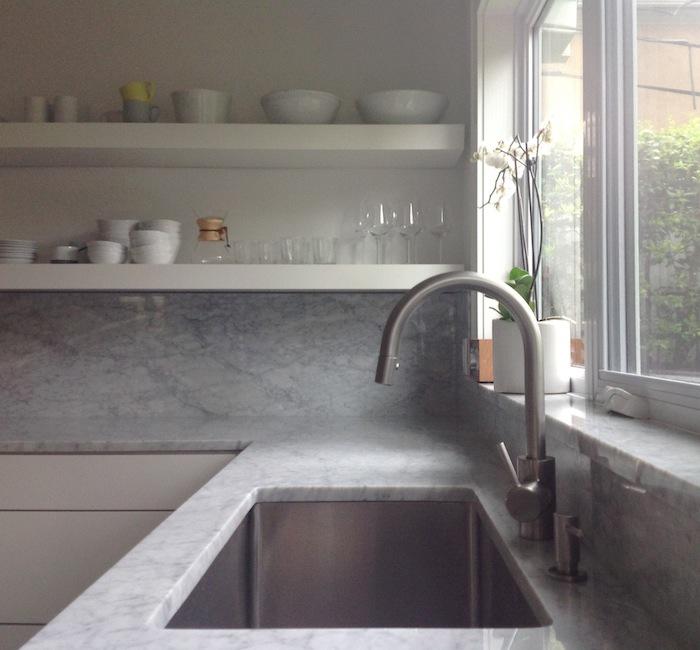 High Low Dornbracht Vs Grohe Kitchen Faucet Remodelista