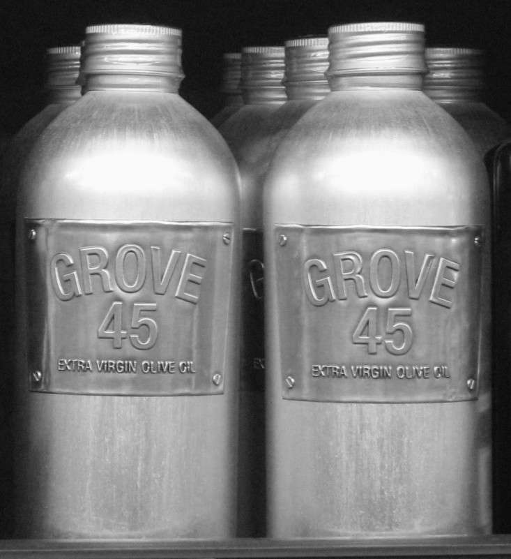 Grove-45-olive-oil