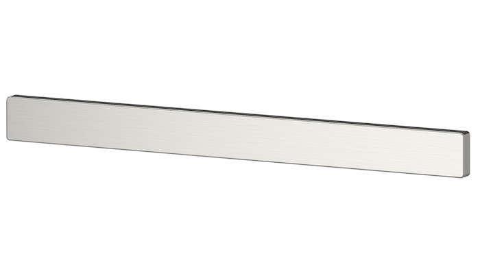 Grundtal-Magnetic-Knife-Rack-Remodelista