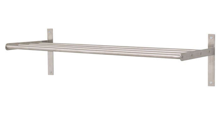 Grundtal-Wall-Shelf-700-Remodelista
