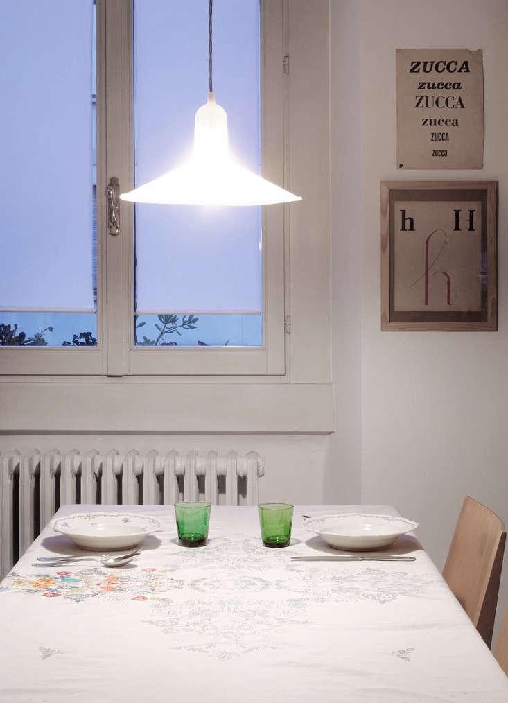 Gruppo-di-Installazione-ready-to-embroider-tablecloth-Garde-LA-Remodelista