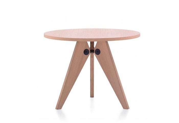 Gueridon-Table-by-Jean-Prouve