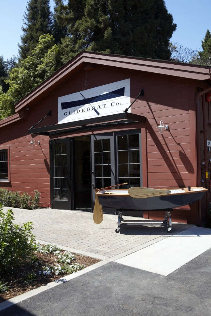 Guideboat-Mill-Valley-Remodelista-2