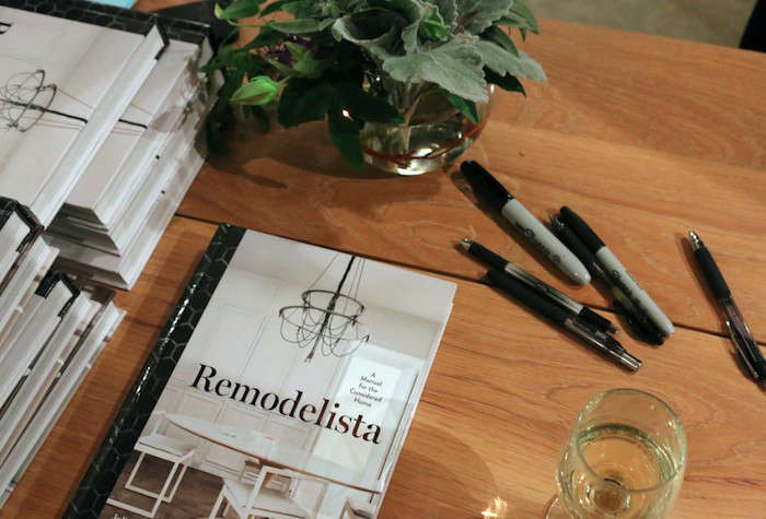 Guideboat-Remodelista-Book-Signing-Event