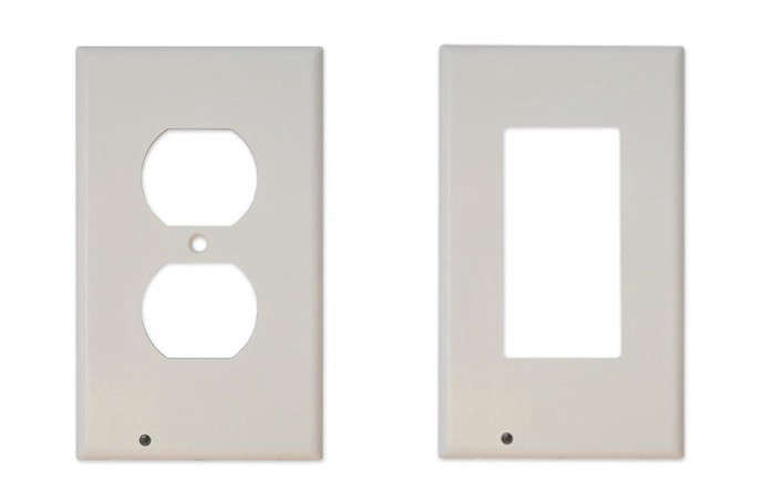 Guidelight-Nightlight-Switchplates-Remodelista