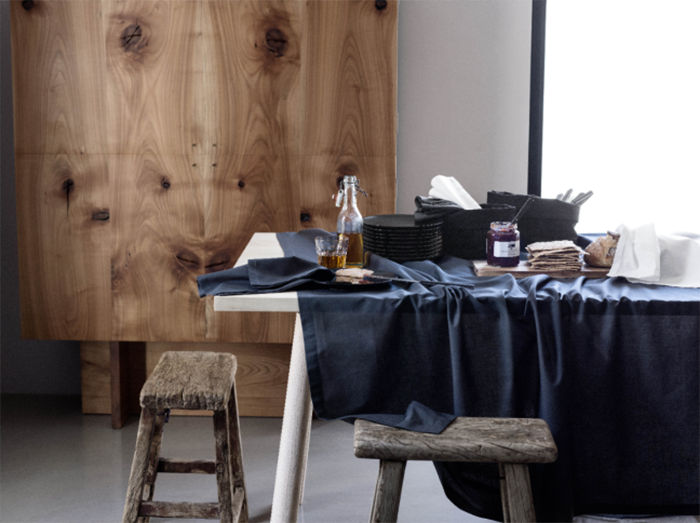 H&M-Home-Remodelista