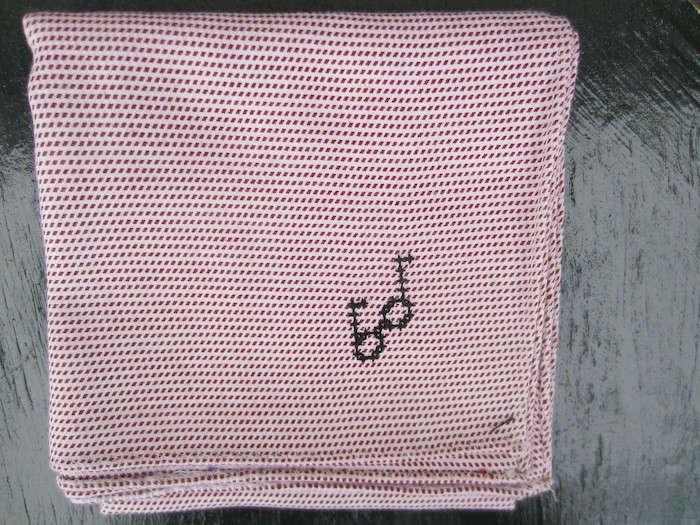 H-Tokyo-embroidered-handkerchief-Sweet-Bella-Remodelista