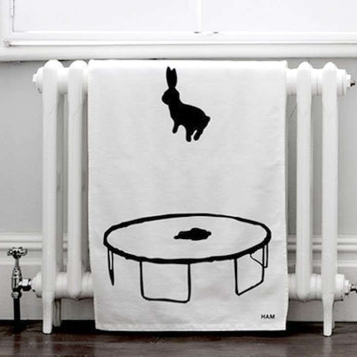 HAM-bouncing-bunny-tea-towel-Remodelista