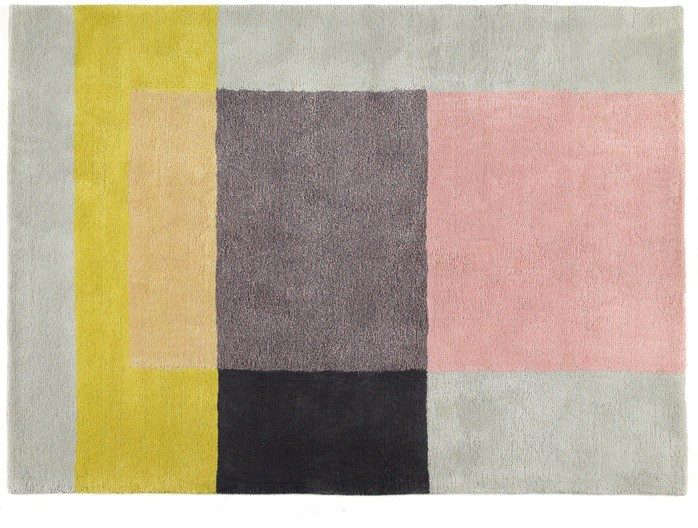 HAY-color-carpet-remodelista