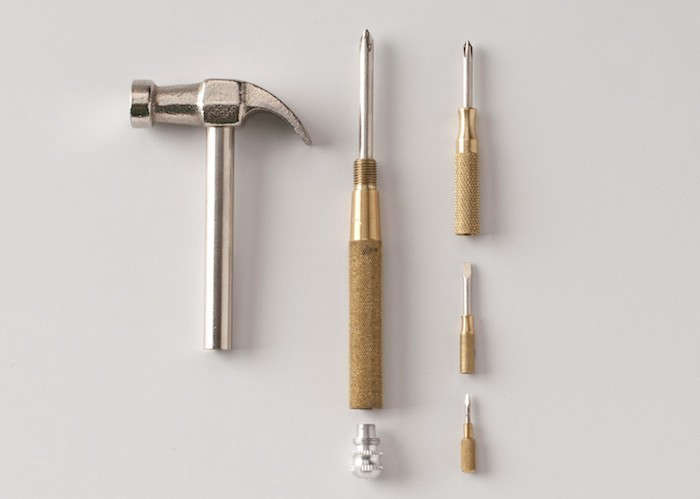 Hammer-Screwdriver-Combination-Tool-Schoolhouse-Electric-Remodelista